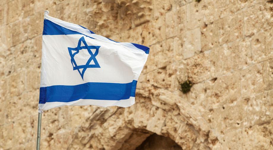 Место и роль Израиля в пророчествах о последнем времени