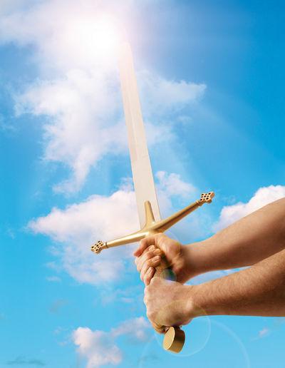 Еще раз о трудных страницах Библии…