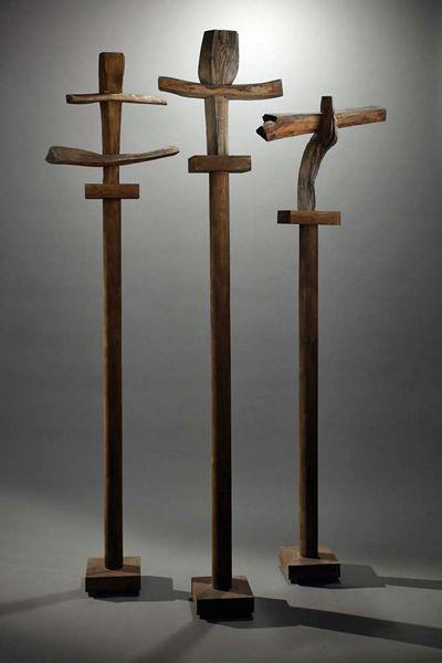 Что такое христианское искусство