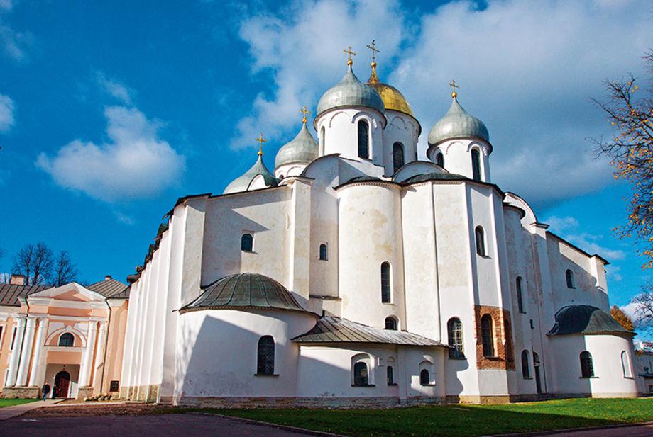 Об истоках Реформации в России