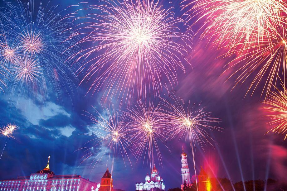 О патриотизме, национальной идееи национальной церкви