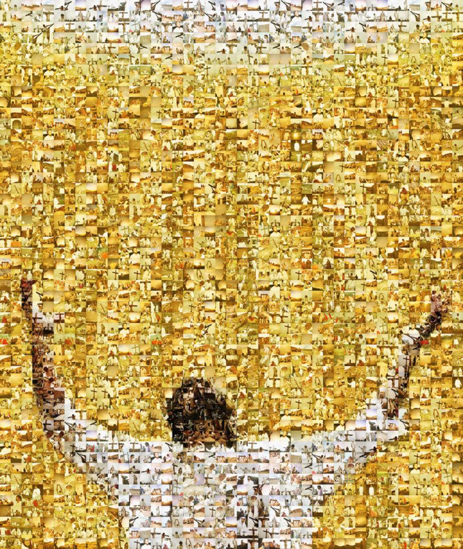 О роли пророческой и священнической традиции в Ветхом Завете