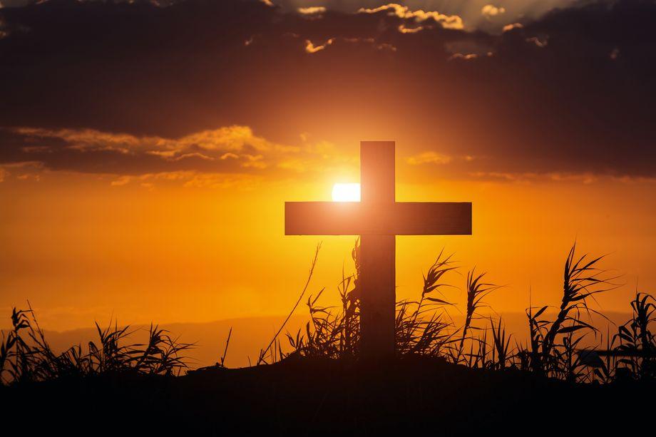 Призыв к покаянию