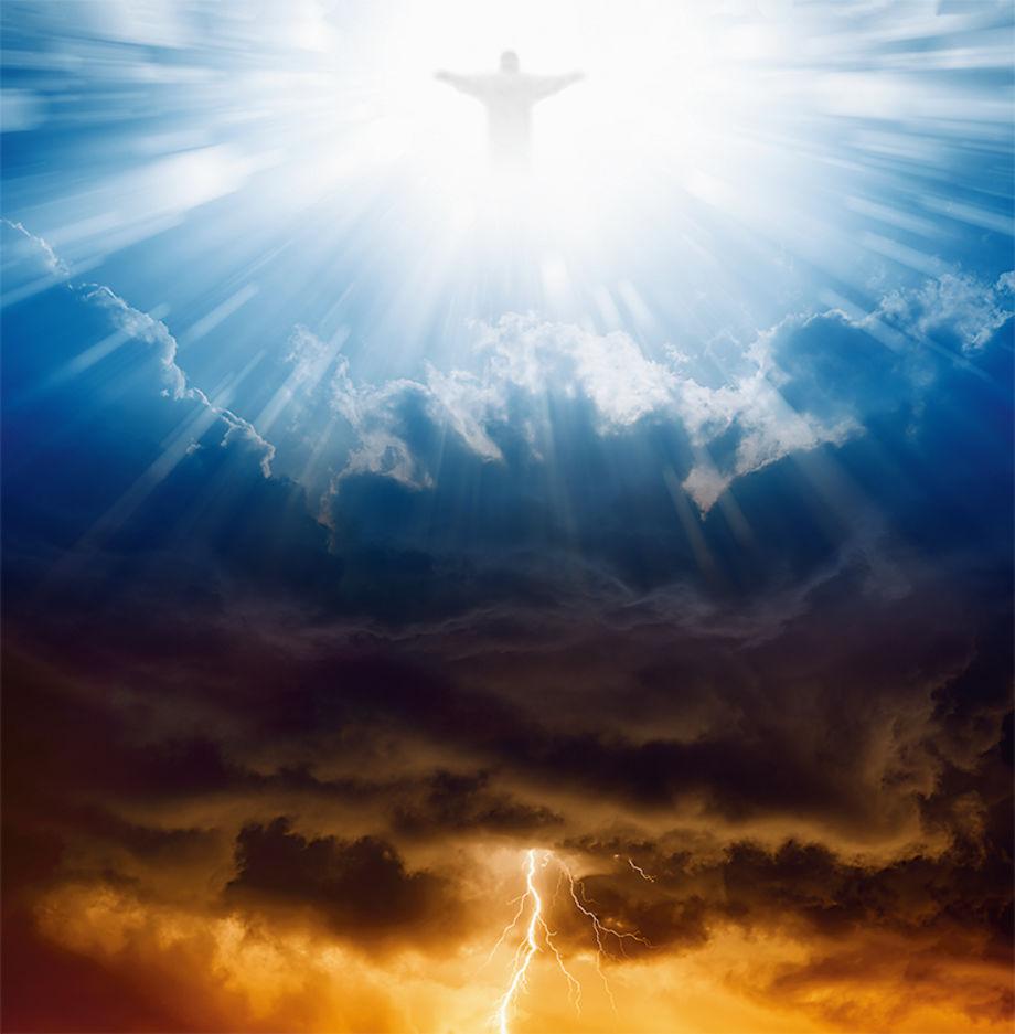 Пророческие откровения