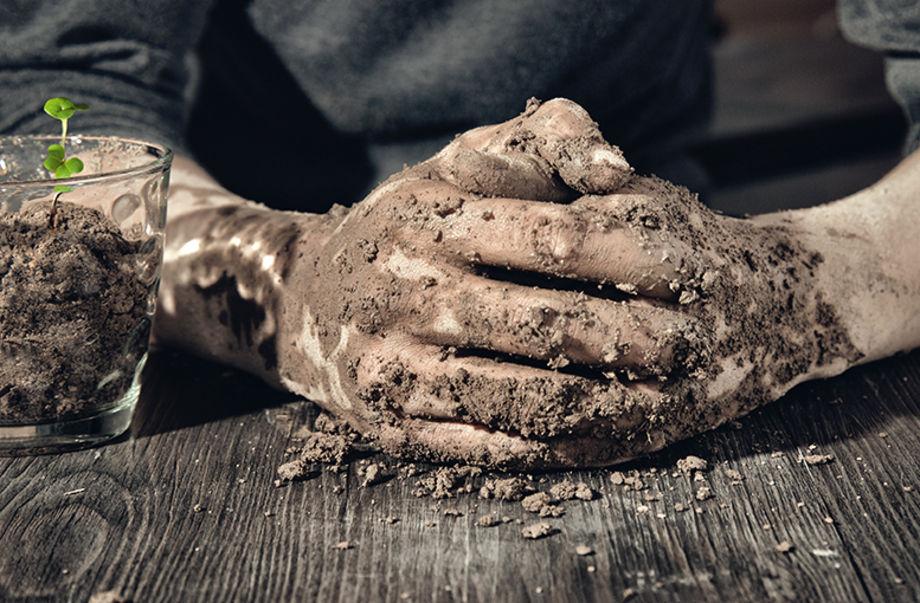 Профессия как призвание: как угодить Богу в мирском труде