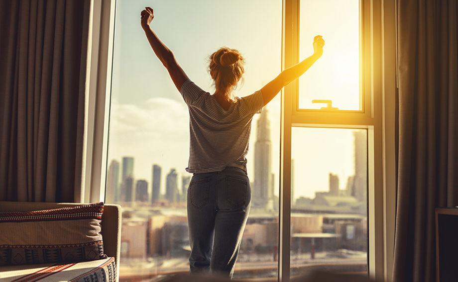 Счастье — мечта или мука?
