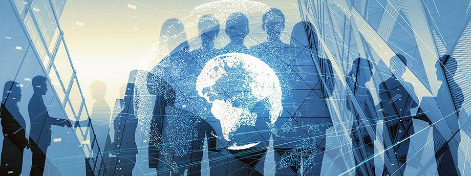 Искушение глобализацией
